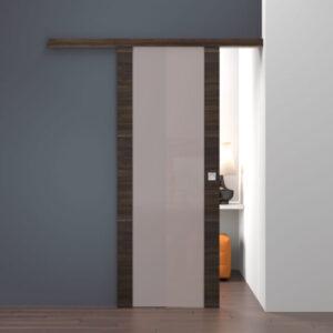 DoorArreda / Luce - Scopri la collezione