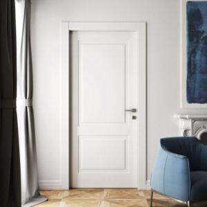 DoorArreda / Pandora Design - Scopri la collezione