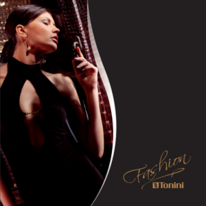 Elite infissi - Finestre - Tonini Serramenti - Catalogo fashion