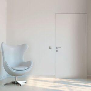 Elite infissi - Porte blindate - Steel Project - Ghost - Scopri la collezione