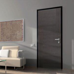 Elite infissi - Porte blindate - Steel Project - Intarsio - Scopri la collezione