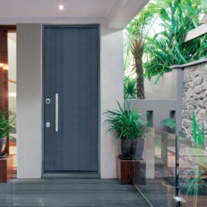 Elite infissi - Porte blindate - Steel Project - Steel color - Scopri la collezione