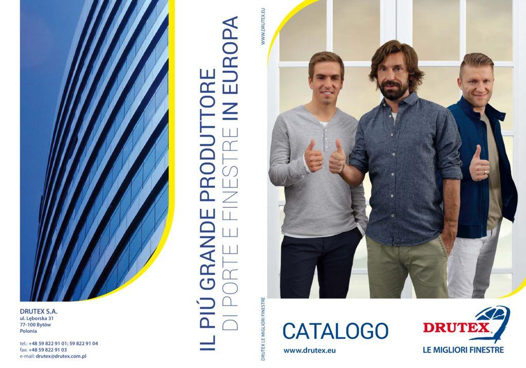 thumbnail of Katalog_Drutex_IT