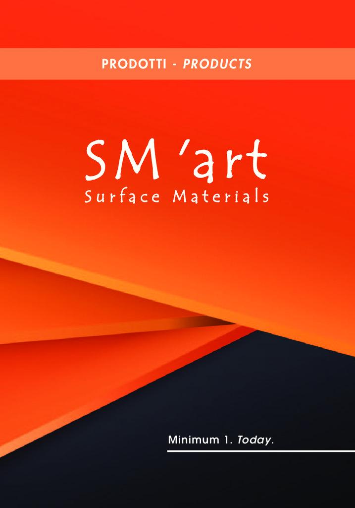 thumbnail of SM'art-Catalogo_generale