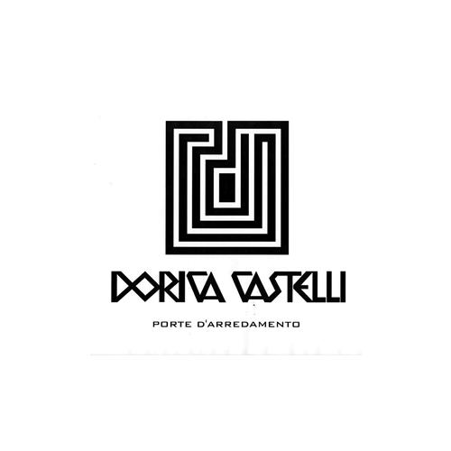 Elite Infissi - Marchi - Dorica Castelli