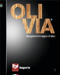 Foa Porte / Olivia Collection - Scopri la collezione