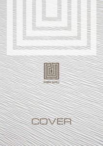 thumbnail of elite infissi – dorica castelli – modello cover