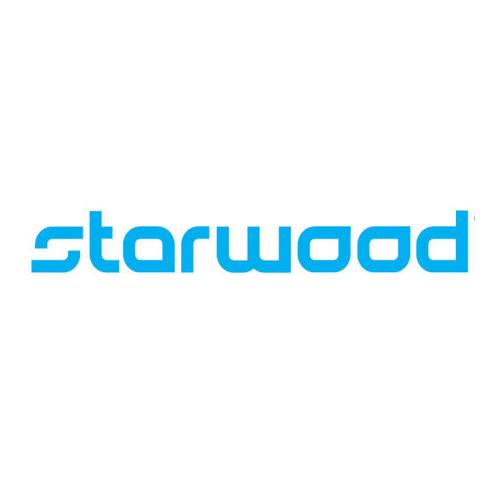 Elite Infissi - Starwood